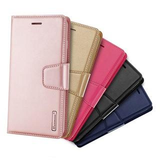 Bao da Galaxy Note 10/ Note 10 Plus/ Note 20/ Note 20 Ultra hiệu Hanman