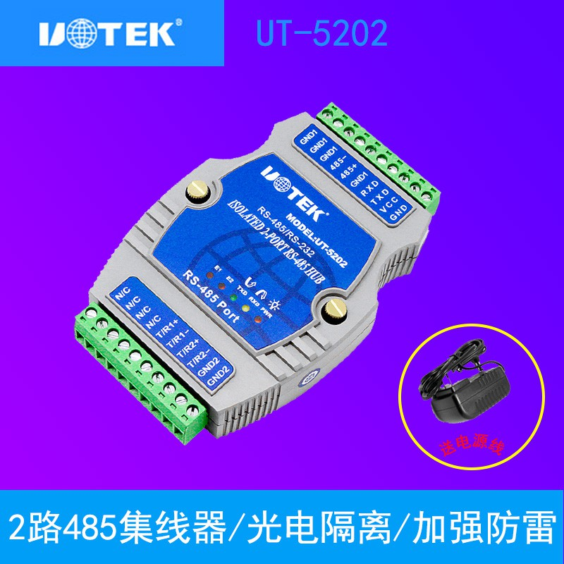 Cáp Chuyển Đổi 3pin 4 Cổng Usb 2.0 485/485v 1/4k/5k/8k/10k/32k/220v/4a - 21917804 , 7114501380 , 322_7114501380 , 1420100 , Cap-Chuyen-Doi-3pin-4-Cong-Usb-2.0-485-485v-1-4k-5k-8k-10k-32k-220v-4a-322_7114501380 , shopee.vn , Cáp Chuyển Đổi 3pin 4 Cổng Usb 2.0 485/485v 1/4k/5k/8k/10k/32k/220v/4a