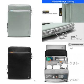 Hàng chính hãng Tomtoc - Túi chống sốc 13 15 Tomtoc 360 Protective Sleeve cho Laptop, Macbook, Surface H13 thumbnail