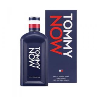 Nước Hoa Nam Tommy Now EDT - Scent of Perfumes thumbnail