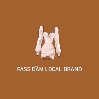 [PASS] LIST ĐẦM DESIGN – LOCAL BRAND