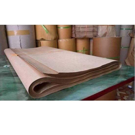 50 tờ giấy xi măng KT 103 x 73 cm