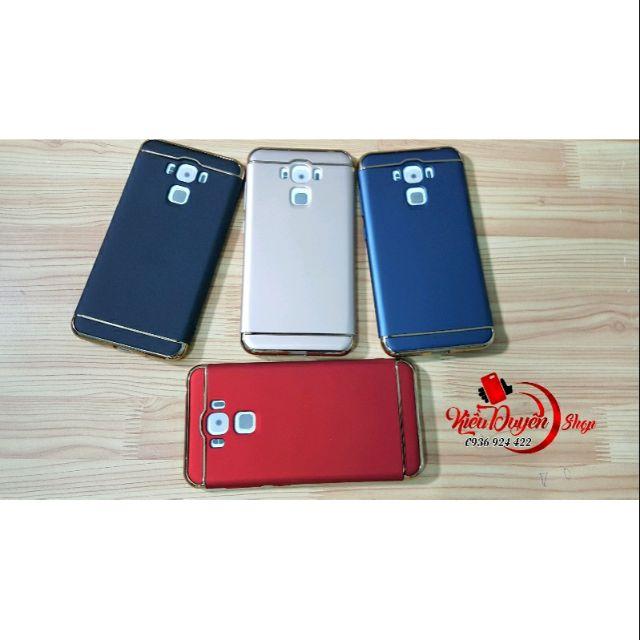 Ốp lưng Asus Zenfone 3 Max 5.5 (ZC553KL) Doanh Nhân - 3232414 , 564910578 , 322_564910578 , 100000 , Op-lung-Asus-Zenfone-3-Max-5.5-ZC553KL-Doanh-Nhan-322_564910578 , shopee.vn , Ốp lưng Asus Zenfone 3 Max 5.5 (ZC553KL) Doanh Nhân