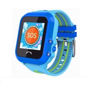 [Mã ELMSHX hoàn 8% xu đơn 500K] [Freeship toàn quốc từ 50k] Đồng hồ Đv GPS thông minh DF27 chống nước thumbnail