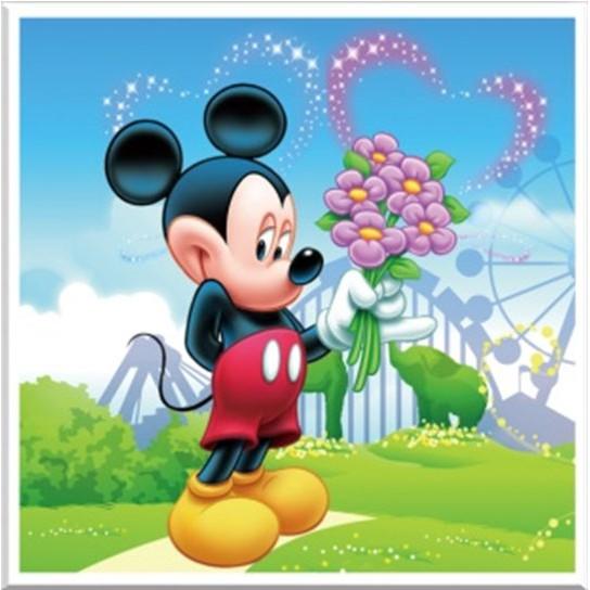 Tranh gắn đá có sẵn khung Chú Chuột Mickey Tặng Hoa tranh chưa đính 1048 - 3198445 , 652615576 , 322_652615576 , 132000 , Tranh-gan-da-co-san-khung-Chu-Chuot-Mickey-Tang-Hoa-tranh-chua-dinh-1048-322_652615576 , shopee.vn , Tranh gắn đá có sẵn khung Chú Chuột Mickey Tặng Hoa tranh chưa đính 1048