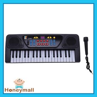 Đàn Piano điện tử dành cho trẻ em