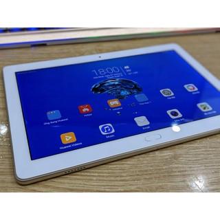 Máy tính bảng Huawei D01K – Siêu Chip Krin 659 || Siêu âm thanh Har mankardon || 4G LTE || Tại Playmobile