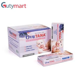 Que thử rụng trứng Ovutana - Guty Mart thumbnail