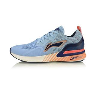 Giày chạy bộ thể thao Lining Light Foam nữ ARVP214-G thumbnail