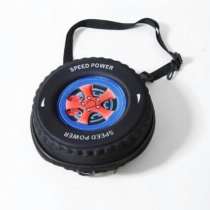 Balo hình bánh xe ô tô cho bé mầm non | Balo ô tô 4D cho bé - 3169493 , 553565382 , 322_553565382 , 99000 , Balo-hinh-banh-xe-o-to-cho-be-mam-non-Balo-o-to-4D-cho-be-322_553565382 , shopee.vn , Balo hình bánh xe ô tô cho bé mầm non | Balo ô tô 4D cho bé
