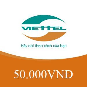 Thẻ Viette