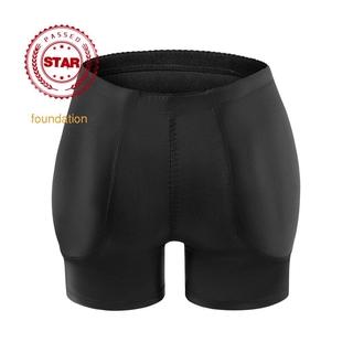 【M-5XL】Fashion Beauty Hip Lifting Leggings Hip lifting fixed pants hugging N4Q1