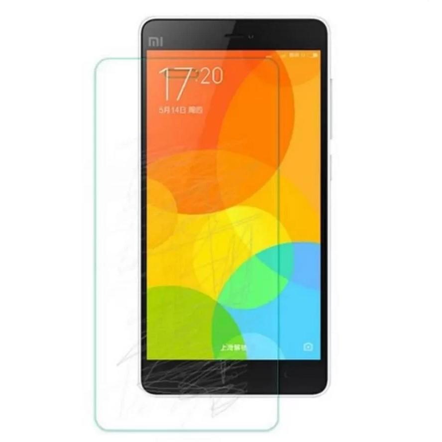 Miếng dán kính cường lực cho Xiaomi Redmi Note 3