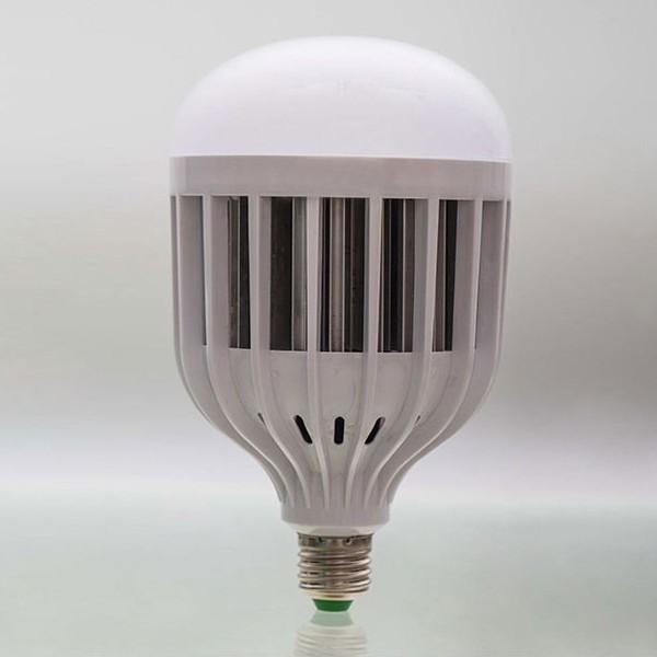Bóng đèn công suất cao SUNTEK LED 50W