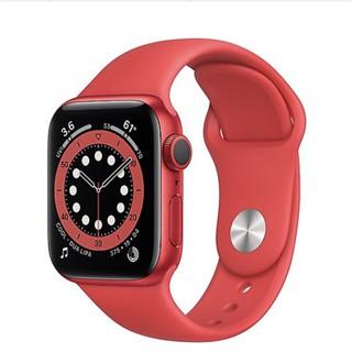 Đồng Hồ Apple watch series 6 (GPS+ CELLULAR) Bản LTE chính hãng Apple nguyên seal mới 100%