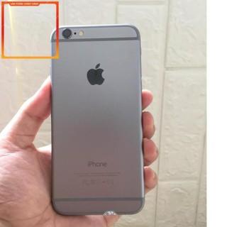 Điện Thoại iPhone 6 Quốc Tế Mới 99%
