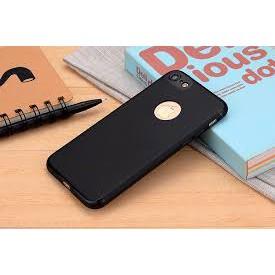 Ốp dẻo Iphone 7 (màu đen ) - 3515813 , 1057488687 , 322_1057488687 , 15000 , Op-deo-Iphone-7-mau-den--322_1057488687 , shopee.vn , Ốp dẻo Iphone 7 (màu đen )