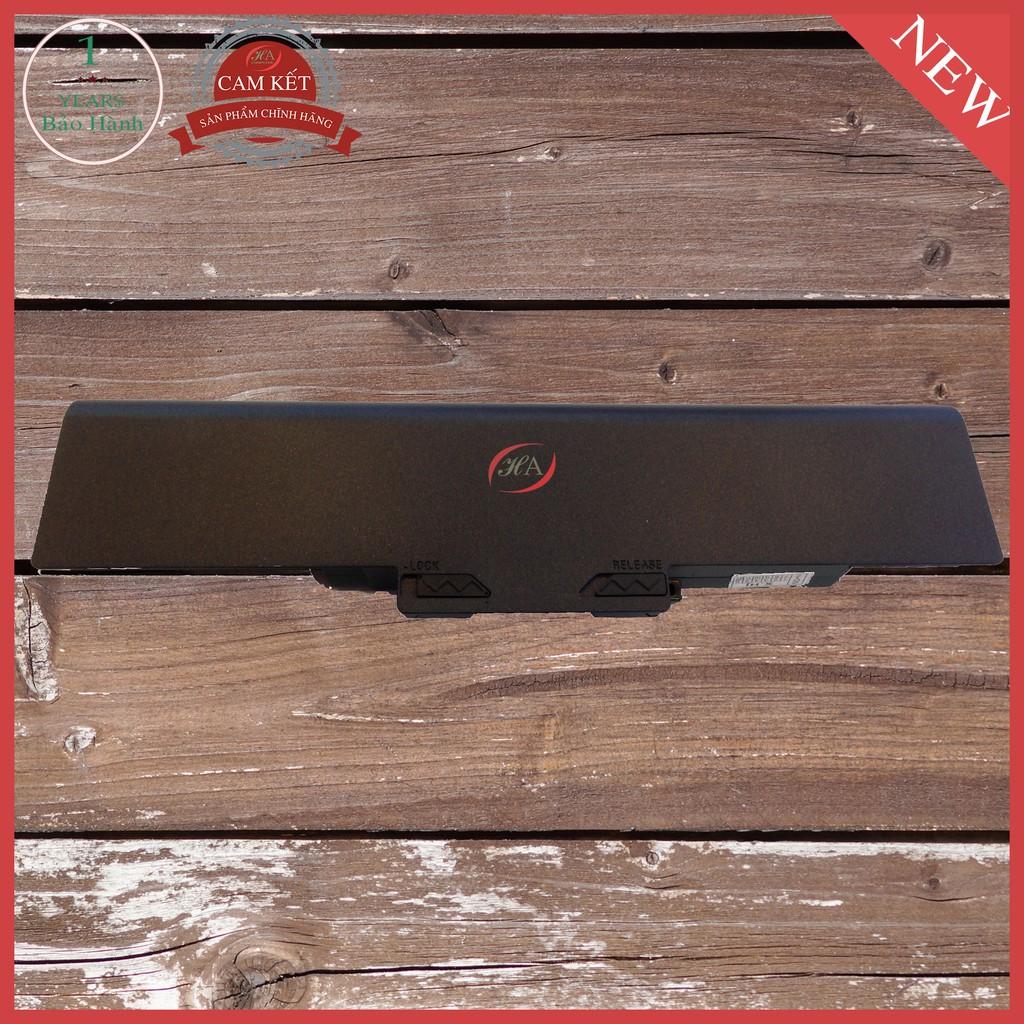 Pin Laptop Sony VPC-S12AGJ