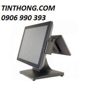 Máy bán hàng cảm ứng OTEK M667TVi Giá chỉ 24.900.000₫