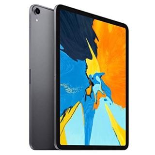 Apple ipad pro 11 inch 64gb bản wifi mới