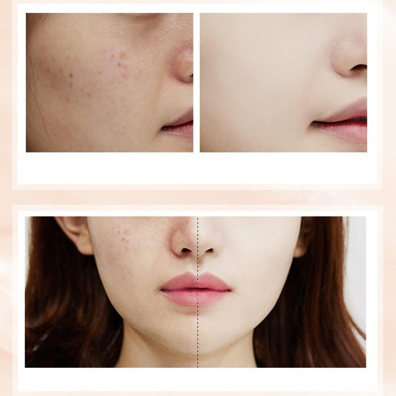 Kem nền BB Cream Perfect Cover Images giúp da trắng sáng mịn màng