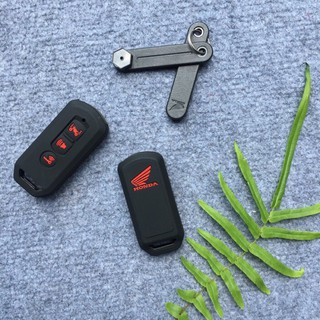 Bọc chìa khoá SH - SH Mode - PCX thumbnail