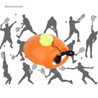 Bóng Tennis Kèm Dây Đàn Hồi Tự Lắp Ráp thumbnail