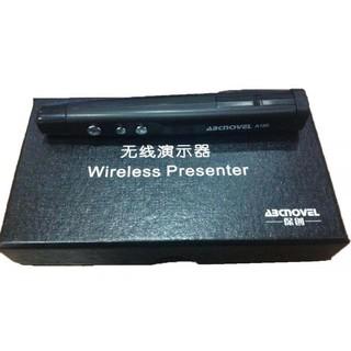VIẾT WIRELESS A180 (4G), VIẾT TRÌNH CHIẾU A180 TÍCH HỢP DUNG LƯỢNG 4G TRONG USB