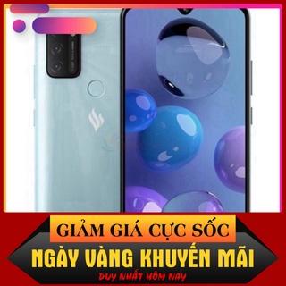 Rẻ Vô Đối Điện thoại Vsmart Star 5 (3GB 32GB) - Hàng Chính Hãng Rẻ Vô Đối thumbnail