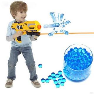 10000 hạt gel nở trong nước 50g dùng làm phụ kiện trang trí mã sphẩm XS3304