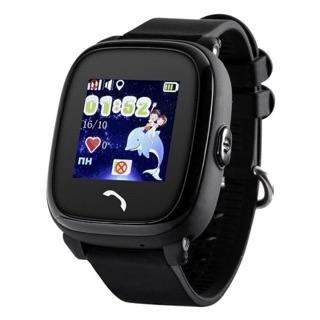Đồng hồ đv DF25 bh 6 tháng MẦU ĐEN thumbnail