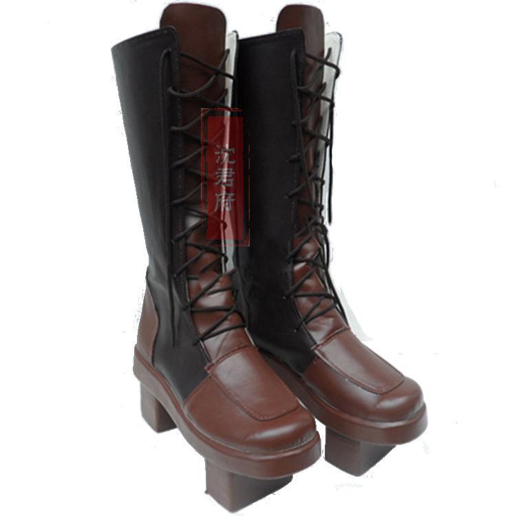 giày cao gót mũi nhọn thời trang hàn cho nữ - 22042517 , 2562760718 , 322_2562760718 , 714900 , giay-cao-got-mui-nhon-thoi-trang-han-cho-nu-322_2562760718 , shopee.vn , giày cao gót mũi nhọn thời trang hàn cho nữ
