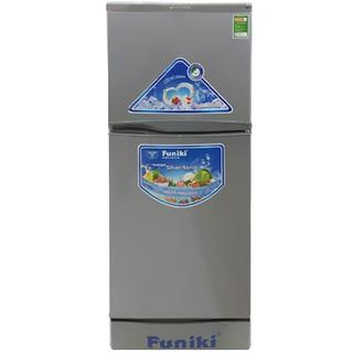 Tủ lạnh Hòa Phát FR-135CD