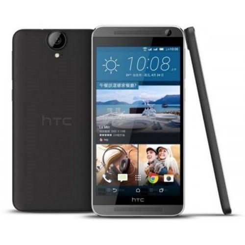 Điện thoại HTC One E9 Dual - 16 GB, 2 sim