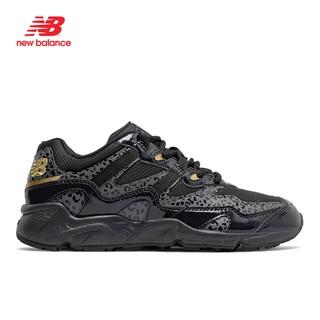 Giày Thể Thao Nữ New Balance WL850LBD 850 thumbnail