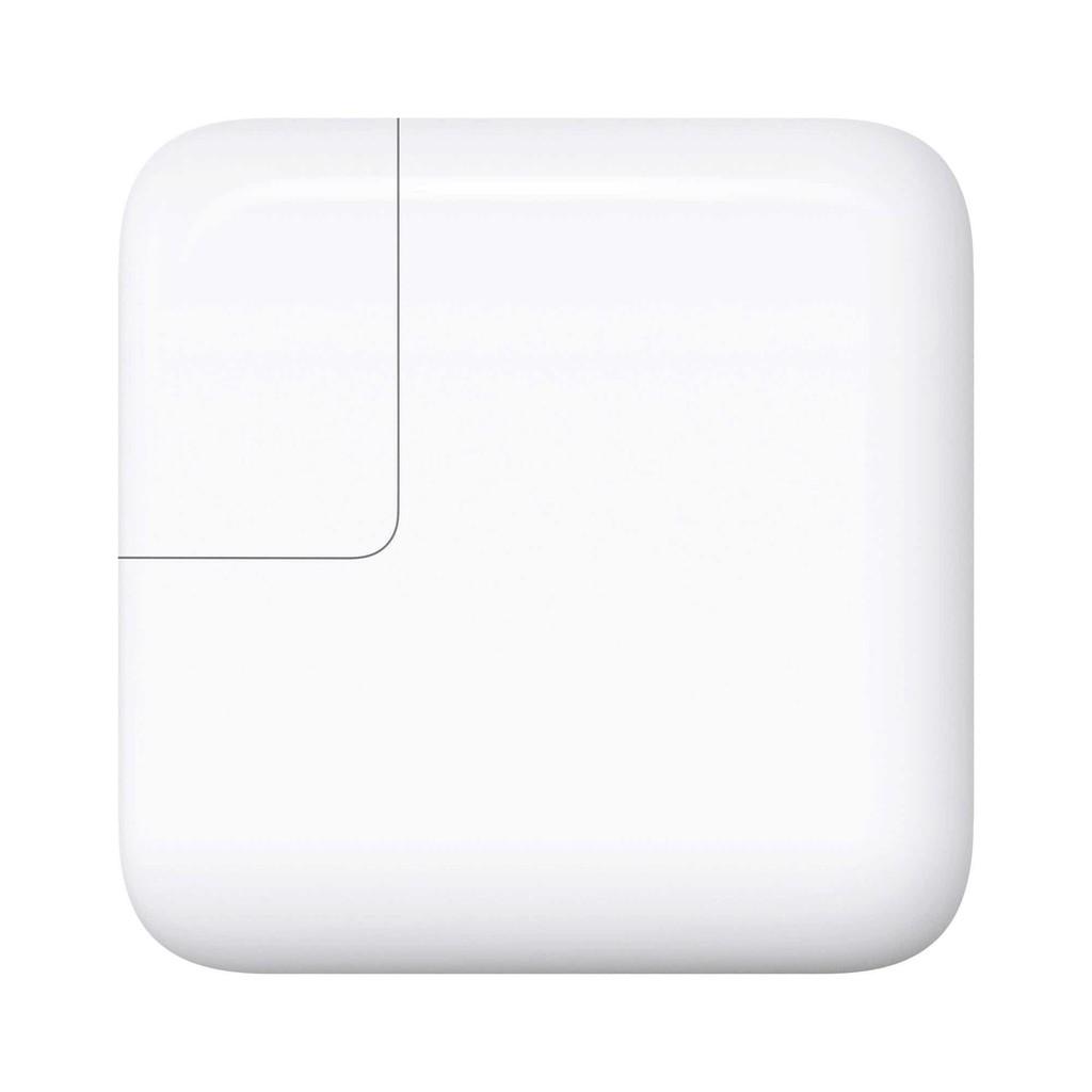 Sạc macbook 12 inch 29W USB‑C Power Ad