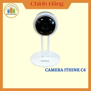 Camera Wifi iThink C4 (BM-00963) thumbnail