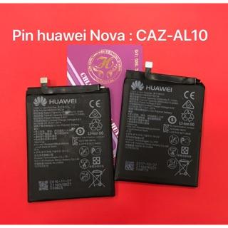 Pin Huawei Nova CAZ-AL10 Zin