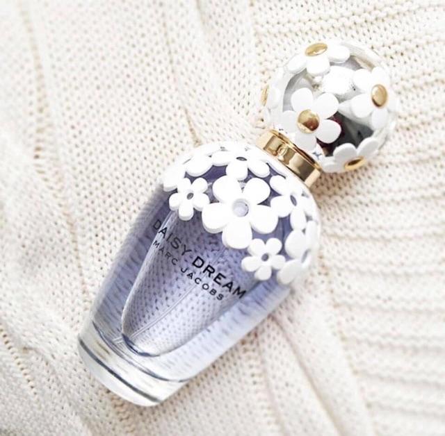 [S.A.L.E]  Nước Hoa dùng thử Marc Jacobs Daisy Dream EDT 5ml/10ml/20ml #.founderperfume