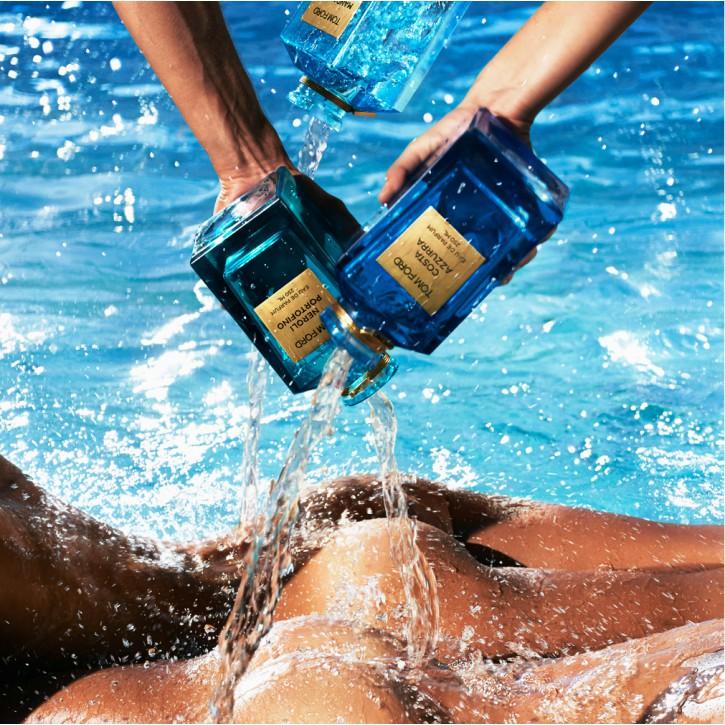 [S.A.L.E]  Nước Hoa dùng thử Tom Ford Neroli Portofino Test 5ml/10ml/20ml #.founderperfume