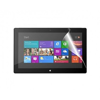 [Mã ELFLASH3 hoàn 10K xu đơn 20K] Miếng Dán Màn Hình Surface Pro 3, Pro 4,Pro 5,Pro 6,Pro 7 Và Surface Go