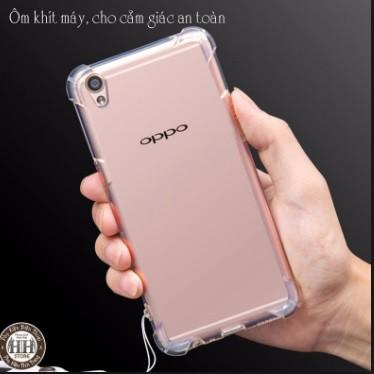 Ốp lưng Oppo Chống sốc, chống va đập, Oppo F3 Lite/ Neo 9s, Neo 7, A83, F1 Plus, F1s, R9 Plus, F3 Pl