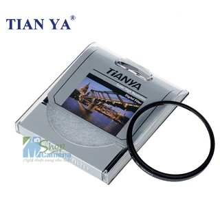 FILTER MC-UV TIANYA 72MM