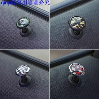 phụ kiện trang trí xe ô tô bmw mini