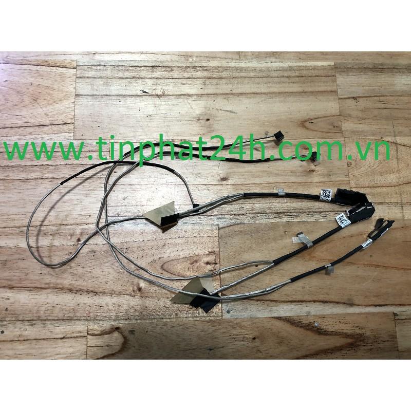 Thay Cable - Cable Màn Hình Cable VGA Laptop HP EliteBook 840 G3 845 G3