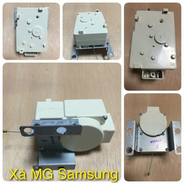Xả máy giặt Samsung - 3438892 , 991295833 , 322_991295833 , 90000 , Xa-may-giat-Samsung-322_991295833 , shopee.vn , Xả máy giặt Samsung