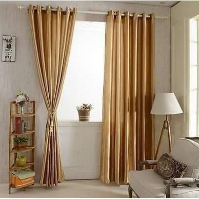 Rèm cửa sổ chốn nắng, rèm cửa sổ che nắng phòng ngủ, rèm cửa sổ cản sáng phòng khách