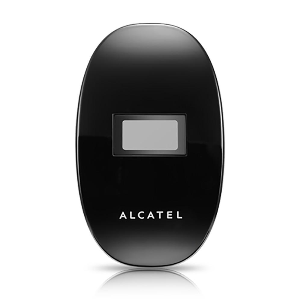 [Mã 267ELSALE hoàn 7% đơn 300K] BỘ PHÁT WIFI 3G ALCATEL Y580