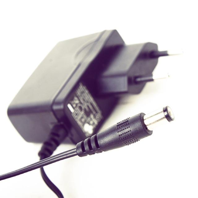 Adapter 12V - Adapter Wifi