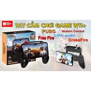 Tay game hỗ trợ chơi game Liên Quân, PUBG, FREE FIRE thumbnail